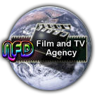 Film and TV Agency